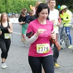 DNB - Nike We Run Vilnius - Laura Kibarskyte (2379)
