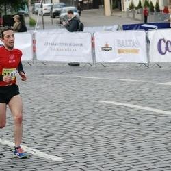 DNB - Nike We Run Vilnius - Viktoras Paukstelis (3188)