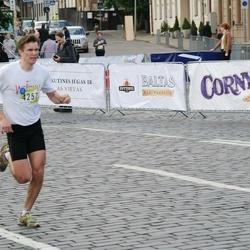 DNB - Nike We Run Vilnius - Rokas Suslavicius (4257)