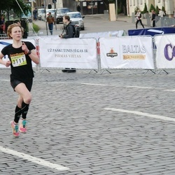 DNB - Nike We Run Vilnius - Vera Djakova (3111)