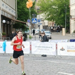 DNB - Nike We Run Vilnius - Arunas Cimarmanas (3027)