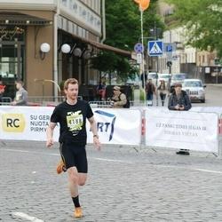 DNB - Nike We Run Vilnius - Martynas Krulis (4188)
