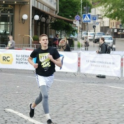 DNB - Nike We Run Vilnius - Evaldas Luneckas (2797)