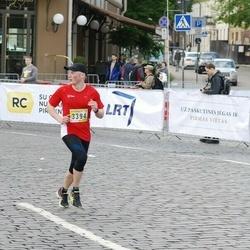 DNB - Nike We Run Vilnius - Andrej Voinilko (3394)