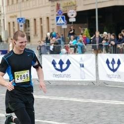 DNB - Nike We Run Vilnius - Edgaras Virþaitis (2099)