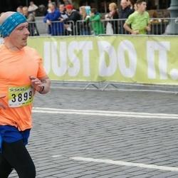 DNB - Nike We Run Vilnius - Aurimas Baciulis (3899)