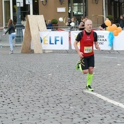 DNB - Nike We Run Vilnius - Martynas Majeris (4069)
