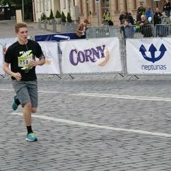 DNB - Nike We Run Vilnius - Matas Batutis (2581)