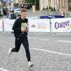 DNB - Nike We Run Vilnius - Donatas Jokubauskas (2464)