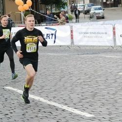DNB - Nike We Run Vilnius - Robertas Žiemelis (3516)