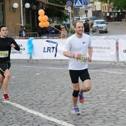 DNB - Nike We Run Vilnius - Emilis Lauþikas (2586)