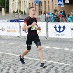 DNB - Nike We Run Vilnius - Renatas Šulcius (2936)