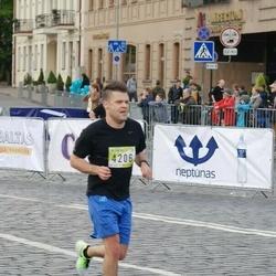 DNB - Nike We Run Vilnius - Jonas Verbrugghe (4206)