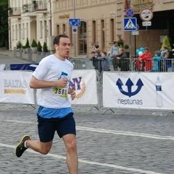 DNB - Nike We Run Vilnius - Martynas Kvasis (3680)