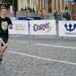 DNB - Nike We Run Vilnius - Laurynas Baziulis (2962)