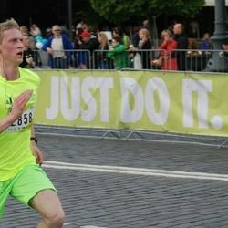 DNB - Nike We Run Vilnius - Tomas Burbulis (2858)