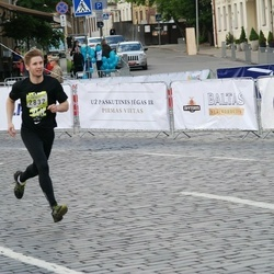 DNB - Nike We Run Vilnius - Andrius Martikonis (2832)