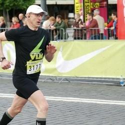 DNB - Nike We Run Vilnius - Algis Valantinas (3177)