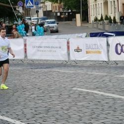 DNB - Nike We Run Vilnius - Tadas Laurinavicius (3740)