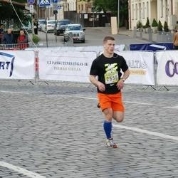 DNB - Nike We Run Vilnius - Mantas Levšinas (2650)