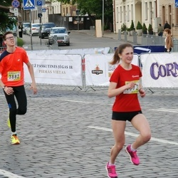 DNB - Nike We Run Vilnius - Tadas Jasas (3882)
