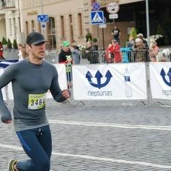 DNB - Nike We Run Vilnius - Andrius Sagaitis (3464)