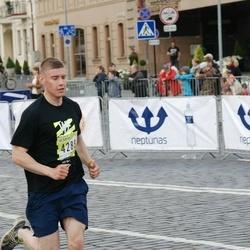 DNB - Nike We Run Vilnius - Darius Alan Šantrukov (4288)