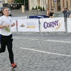 DNB - Nike We Run Vilnius - Edvardas Skupas (2894)