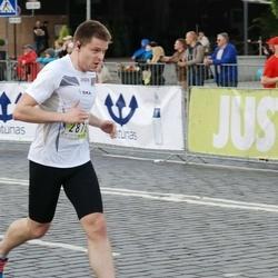 DNB - Nike We Run Vilnius - Marius Kesminas (2876)