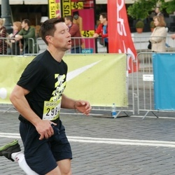 DNB - Nike We Run Vilnius - Ruslanas Prokopenko (2984)