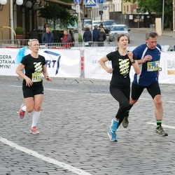 DNB - Nike We Run Vilnius - Ramune Pociuviene (2653)