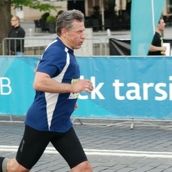 DNB - Nike We Run Vilnius - Dainius Mieþys (3296)