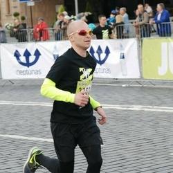 DNB - Nike We Run Vilnius - Aleksandras Kucinskis (3363)