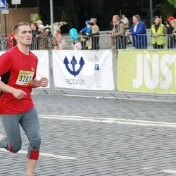 DNB - Nike We Run Vilnius - Tadeuš Jarmolovic (3207)