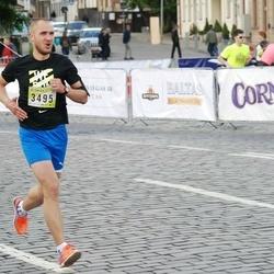 DNB - Nike We Run Vilnius - Julius Ambroza (3495)