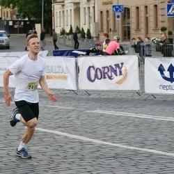 DNB - Nike We Run Vilnius - Algirdas Ramanauskas (3406)