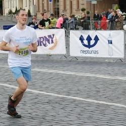 DNB - Nike We Run Vilnius - Dmitrij Titov (2608)