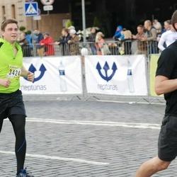 DNB - Nike We Run Vilnius - Edgaras Šitkauskas (3424)