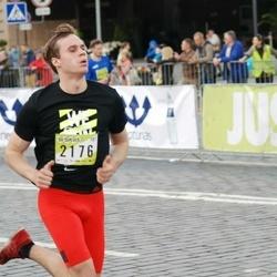 DNB - Nike We Run Vilnius - Donatas Dargis (2176)
