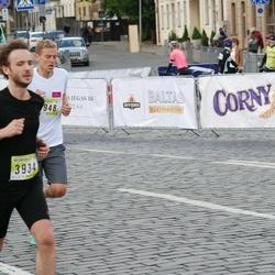 DNB - Nike We Run Vilnius - Karolis Rimkus (3934)