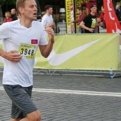 DNB - Nike We Run Vilnius - Giedrius Danelius (3948)