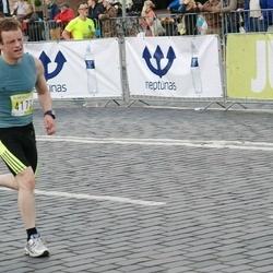DNB - Nike We Run Vilnius - Žydrunas Velicka (4173)