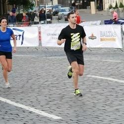 DNB - Nike We Run Vilnius - Karolis Ramanauskas (3158)