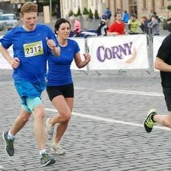 DNB - Nike We Run Vilnius - Tomas Stankevicius (2312)