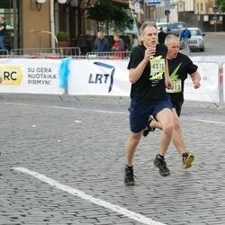 DNB - Nike We Run Vilnius - Aivaras Tomkevicius (4070)