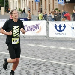 DNB - Nike We Run Vilnius - Libor Lochman (4365)