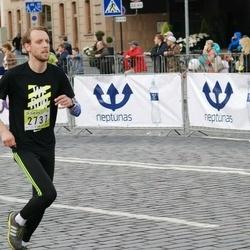 DNB - Nike We Run Vilnius - Vytautas Burokas (2737)