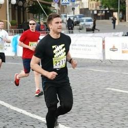 DNB - Nike We Run Vilnius - Andrius Žasinas (2277)