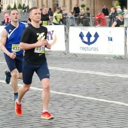 DNB - Nike We Run Vilnius - Vitalijus Malejevas (3519)