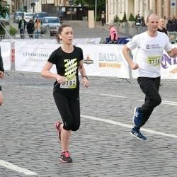 DNB - Nike We Run Vilnius - Marius Ciþiunas (3779)